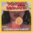 Cumbia Con Sabor! thumbnail