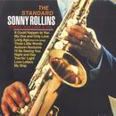 The Standard Sonny Rollins thumbnail
