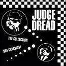 The Collection - Ska Classics! thumbnail