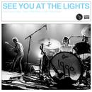 See You At The Lights thumbnail