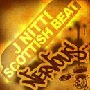 Scottish Beat (Single) thumbnail