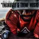 Emanuelle's Theme Music thumbnail
