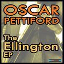 The Ellington EP thumbnail