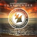 Armada Collected: Roger Shah Presents Sunlounger (Deluxe Version) thumbnail