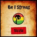 Be I Strong thumbnail