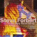 Rocking Horse Head thumbnail