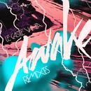 Awake Remixes thumbnail