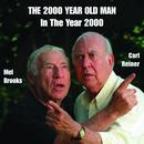 The 2000 Year Old Man In The Year 2000 thumbnail
