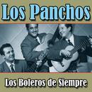 Los Panchos. Los Boleros De Siempre thumbnail