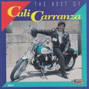 The Best of Cali Carranza thumbnail