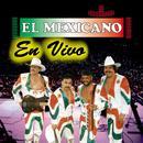 En Vivo, En El Rio Nilo - Mi Banda El Mexicano thumbnail