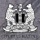 Curious Nature EP thumbnail
