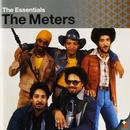 The Essentials: The Meters thumbnail