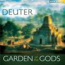 Garden Of The Gods thumbnail