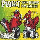 When Squirrels Play Chicken EP thumbnail