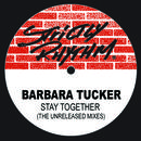 Stay Together (The Unreleased Mixes) thumbnail