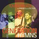 Generation Hymns 2 (Live) thumbnail
