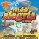 Más Alegría 2006 thumbnail