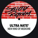New Kind Of Medicine thumbnail