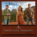 Family. Love. Harmony. EP thumbnail
