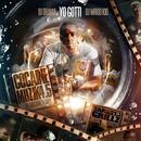 Cocaine Muzik 4.5 (Da Documentary) (Explicit) thumbnail