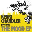 The Mood EP thumbnail