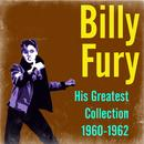 His Greatest Collection 1960-1962 thumbnail
