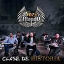 Soldado Latinoamericano (Single) thumbnail