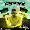 No Time (Single) thumbnail