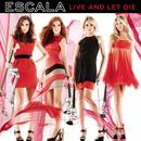 Live And Let Die (Radio Single) thumbnail