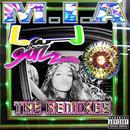 Bad Girls (The Remixes) thumbnail
