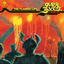 It Overtakes Me (Maxi Single) thumbnail
