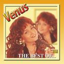 The Best Of Venus thumbnail