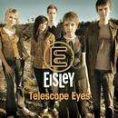 Telescope Eyes thumbnail
