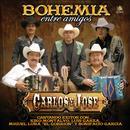 Bohemia Entre Amigos thumbnail