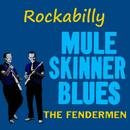 Rockabilly Mule Skinner Blues thumbnail