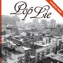 Pop Lie thumbnail