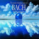 Most Relaxing Bach In The Universe thumbnail