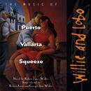 The Music Of Puerto Vallarta Squeeze thumbnail