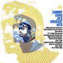 Sammy Davis Jr.'s Greatest Hits thumbnail