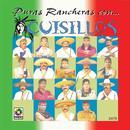 Puras Rancheras Con Cuisillos thumbnail
