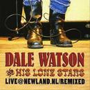 Live At Newland, NL thumbnail