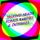 Bonus Rarities & Outtakes thumbnail