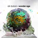 Wonder Age thumbnail