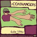Shake Shake B/W Dreamboat thumbnail