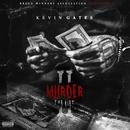 Murder For Hire 2 (Explicit) thumbnail