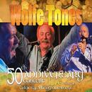 50th Anniversary Concert thumbnail