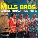 Great Hawaiian Hits thumbnail