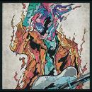 Fire Bird (Single) thumbnail