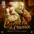 Cuentos De Cama (Single) thumbnail